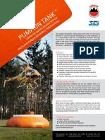 WEB Pumpkin Tank Brochure