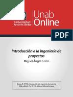 INTRODUCCION A LA INGENIERIA DE PROYECTOS.pdf