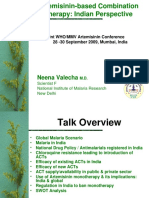 02_Artemisinin-based_Combination_Therapy_Indian_Perspective_Neena_Valecha.pdf