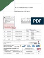 Galvanization.pdf