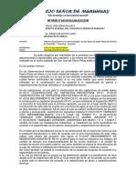 INFORME Nº 003 SAN JUAN.docx