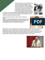 biografia de personajes ilustres de guatemala.docx