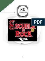 Escuela de Rock Acto 1 OK.docx