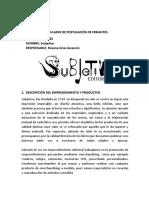 formulario Arte libre.docx