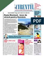 2010-02-05.pdf