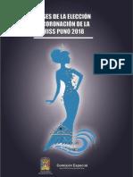 BASES_DEL_CONCURSO_DE_ELECCION_Y_CORONACION_DE_LA_MISS_PUNO_2018.docx