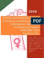Proyecto-Prevención-FORTASEG-2018..pdf