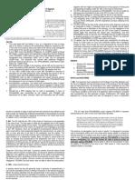 31 Phil. American General Ins. Co., Inc. v. CA, G.R. No. 116940, June 11, 1997, 273 SCRA 262