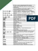 edoc.site_280-libro-ifa-nigeriano-diccionario-a-yoruba.pdf