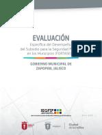 Evaluacion_PAE_2017_FORTASEG.pdf