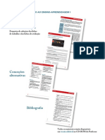 cn7_livro_professor_1.pdf