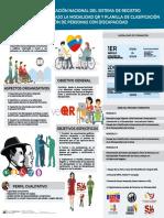 Formato Docente-Informe Escolar 012019