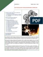 metales ferrosos.pdf