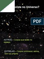 2_astros