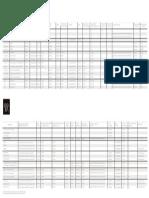 cotizador_packs.pdf