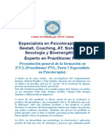 especialistaenpsicoterapia27-10-17.docx
