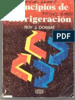principios-de-refrigeracion-Roy-Dossa.pdf