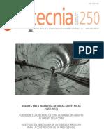 revista-geotecnia-smig-numero-250.pdf