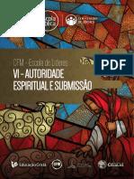 EL_autoridade-e-submissao.pdf
