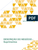 Apoio DEIP (DIAGRAMA DE ESCOPO E INTERFACE DE PROCESSOS) - Suprimentos.pptx