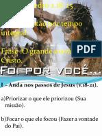 cristão em tempo integral.pptx