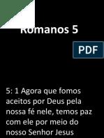 Romanos 5 e 6.pptx