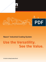 Nason Industrial Brochure 2015 singles.pdf