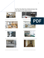 deutsch4 1.pdf