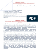 21196601-LAS-PSICOTERAPIAS.doc