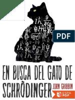 En busca del gato de Schrodinge - John Gribbin.pdf