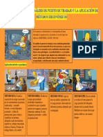 IMPORTANCIA DE LOS ANÁLISIS DE PUESTO DE TRABAJO Y LA APLICACIÓN DE MÉTODOS ERGONÓMICOS.docx