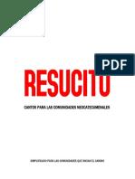 RESUCITO_SIMPLIFICADO.pdf