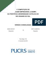 CASO - V CAEMP -  21-01-2019.pdf