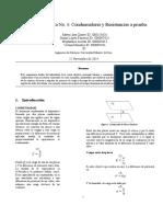 310000153 Informe de Laboratorio Fisica Electrica