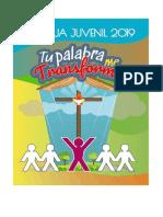 Pascua-Juvenil-2019-Tu-palabra-me-transforma-1.pdf