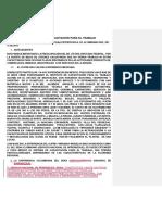 CONSIDERACIONES SOBRE LA CAPACITACIÓN PARA EL TRABAJO.docx