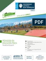 Pedagogia-en-educacion-fisica.pdf