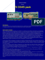 Readme D345 pack.pdf