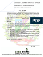 ACTA DE PAGO legalización de cuaderno de obra.docx