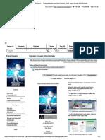 Google Drive ilimitado.pdf