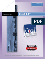 E-book_Cobit_4.1_Foundation.pdf