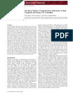 Artículo Proy. Inv. Fisio.pdf