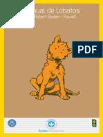 ASAManualdeLobatos.pdf
