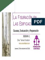 Fisuras P001-1.pdf