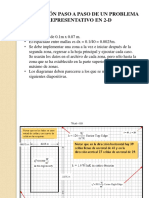 Soft1-P1.pdf