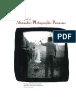 alternafoto.pdf