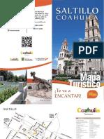 Saltillo Mapa Turistico.pdf
