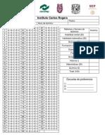Instituto Carlos Rogers hoja de respuestas 1.docx