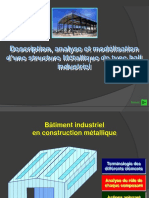 Elements d'une construction métallique.ppt