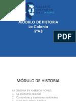 LA+COLONIA+5AB.pdf